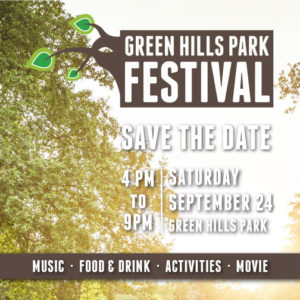 alliance4greenhills_parkfest_facebook-post-01